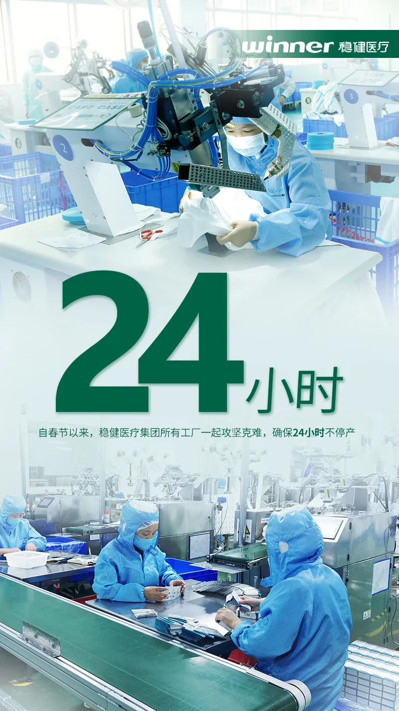 24 Hours Manufacturing