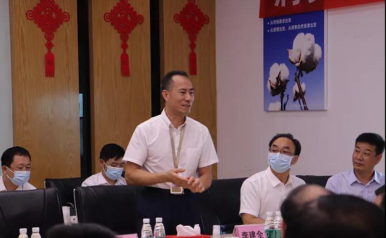 Winner Medical Chairman