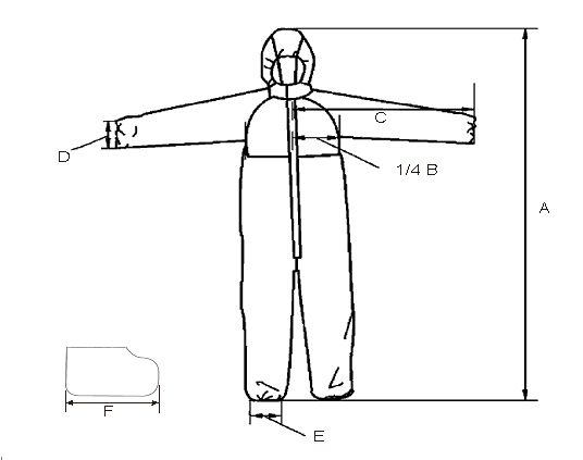 coverall-with-hood-shoe-cover-separated-2.png