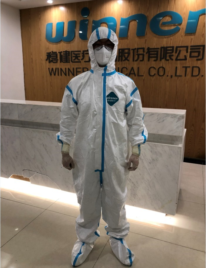 protective-coverall-with-hood-and-shoe-cover1.jpg