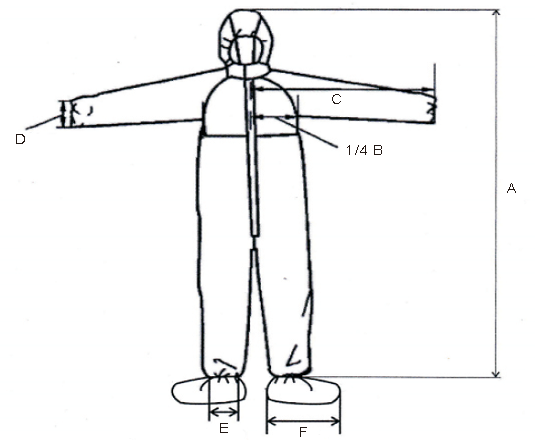 protective-coverall-with-hood-and-shoe-cover3.png