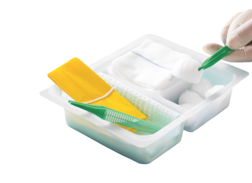 sterile-dressing-pack-1.png
