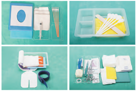 sterile-dressing-pack-4.png